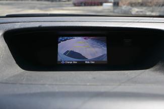 2014 Honda CR-V LX Naugatuck, Connecticut 13