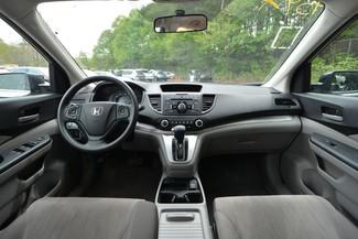 2014 Honda CR-V LX Naugatuck, Connecticut 14