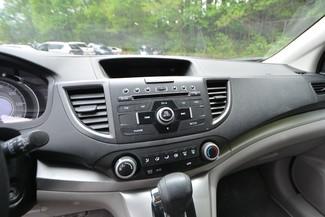 2014 Honda CR-V LX Naugatuck, Connecticut 18
