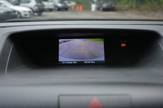 2014 Honda CR-V LX Naugatuck, Connecticut 19