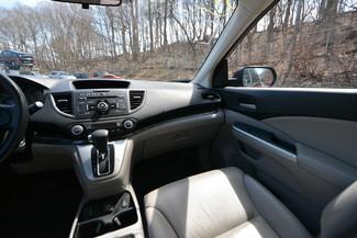 2014 Honda CR-V EX-L Naugatuck, Connecticut 17