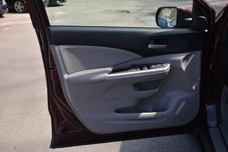 2014 Honda CR-V EX-L Naugatuck, Connecticut 20