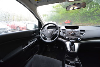 2014 Honda CR-V LX Naugatuck, Connecticut 11
