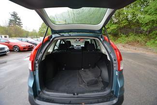 2014 Honda CR-V LX Naugatuck, Connecticut 9