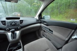 2014 Honda CR-V EX Naugatuck, Connecticut 18