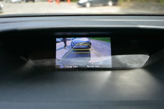 2014 Honda CR-V LX Naugatuck, Connecticut 15