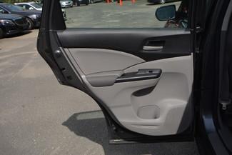 2014 Honda CR-V LX Naugatuck, Connecticut 5