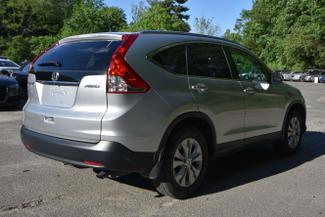 2014 Honda CR-V EX-L Naugatuck, Connecticut 4