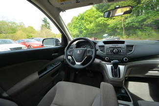 2014 Honda CR-V EX Naugatuck, Connecticut 15