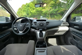 2014 Honda CR-V EX Naugatuck, Connecticut 16