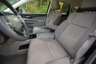 2014 Honda CR-V EX Naugatuck, Connecticut 20