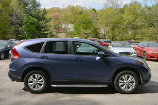 2014 Honda CR-V EX Naugatuck, Connecticut 5
