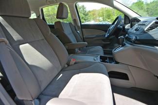 2014 Honda CR-V LX Naugatuck, Connecticut 8