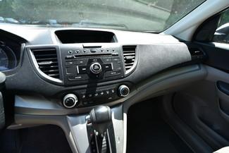 2014 Honda CR-V EX Naugatuck, Connecticut 21