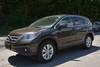 2014 Honda CR-V EX Naugatuck, Connecticut