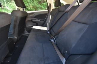 2014 Honda CR-V EX Naugatuck, Connecticut 10