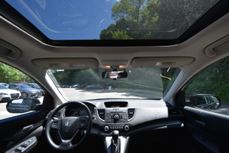 2014 Honda CR-V EX Naugatuck, Connecticut 13
