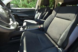 2014 Honda CR-V EX Naugatuck, Connecticut 14