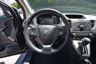 2014 Honda CR-V EX Naugatuck, Connecticut 15