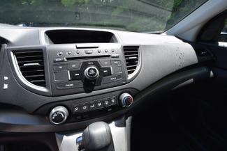 2014 Honda CR-V EX Naugatuck, Connecticut 16