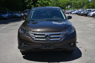 2014 Honda CR-V EX Naugatuck, Connecticut 7