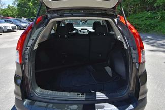 2014 Honda CR-V EX Naugatuck, Connecticut 9