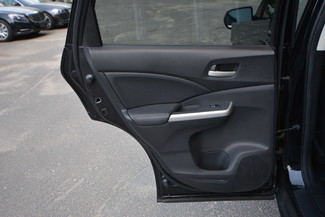 2014 Honda CR-V EX-L Naugatuck, Connecticut 12