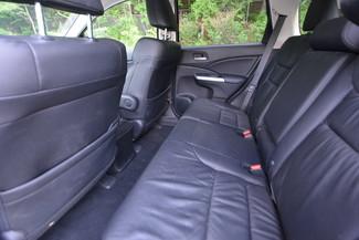 2014 Honda CR-V EX-L Naugatuck, Connecticut 14