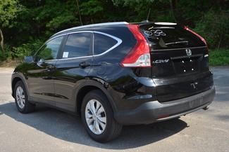 2014 Honda CR-V EX-L Naugatuck, Connecticut 2