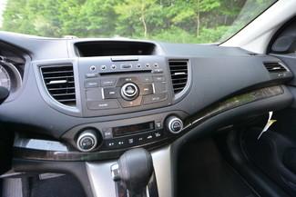 2014 Honda CR-V EX-L Naugatuck, Connecticut 21