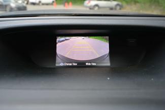 2014 Honda CR-V EX-L Naugatuck, Connecticut 22