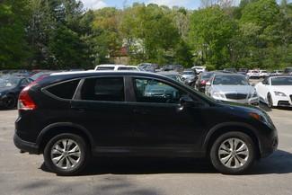 2014 Honda CR-V EX-L Naugatuck, Connecticut 5