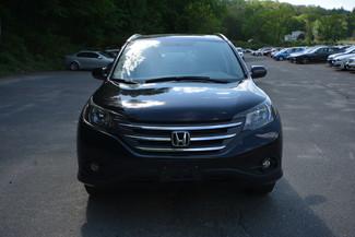2014 Honda CR-V EX-L Naugatuck, Connecticut 7