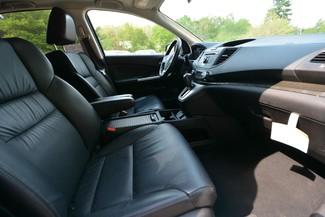 2014 Honda CR-V EX-L Naugatuck, Connecticut 8