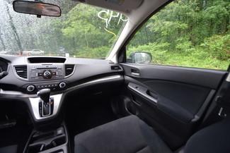 2014 Honda CR-V EX Naugatuck, Connecticut 17