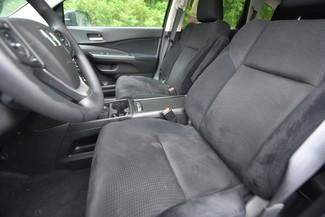 2014 Honda CR-V EX Naugatuck, Connecticut 20