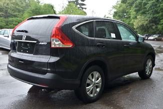 2014 Honda CR-V EX Naugatuck, Connecticut 4