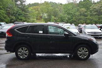 2014 Honda CR-V EX Naugatuck, Connecticut 5