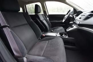 2014 Honda CR-V EX Naugatuck, Connecticut 8