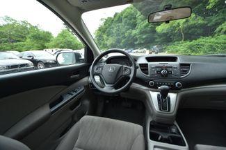 2014 Honda CR-V LX Naugatuck, Connecticut 16