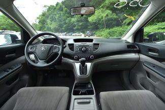 2014 Honda CR-V LX Naugatuck, Connecticut 17