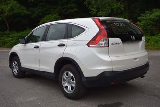 2014 Honda CR-V LX Naugatuck, Connecticut 2