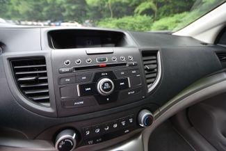 2014 Honda CR-V LX Naugatuck, Connecticut 22