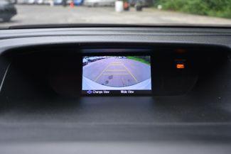 2014 Honda CR-V LX Naugatuck, Connecticut 23