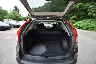 2014 Honda CR-V EX-L Naugatuck, Connecticut 18