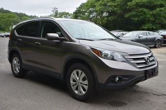 2014 Honda CR-V EX-L Naugatuck, Connecticut 6