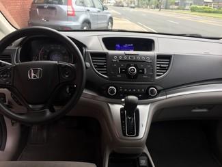 2014 Honda CR-V LX New Brunswick, New Jersey 14