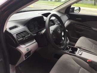 2014 Honda CR-V LX New Brunswick, New Jersey 15