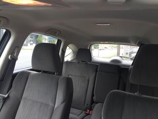 2014 Honda CR-V LX New Brunswick, New Jersey 16