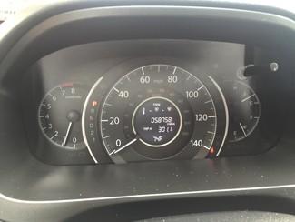 2014 Honda CR-V LX New Brunswick, New Jersey 26